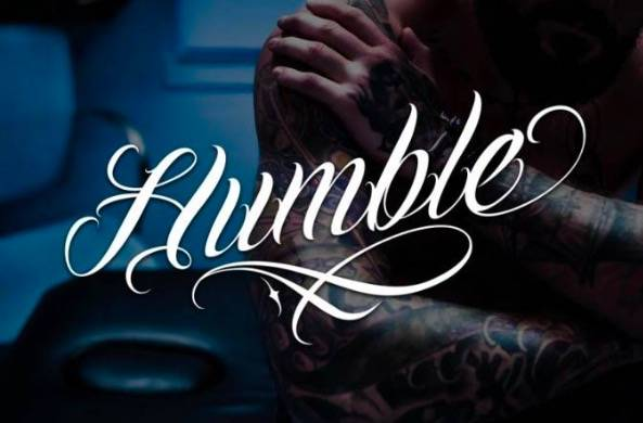 Chicano font download