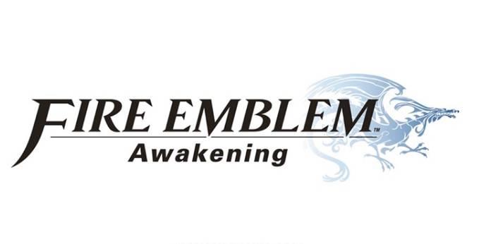 Fire Emblem font free