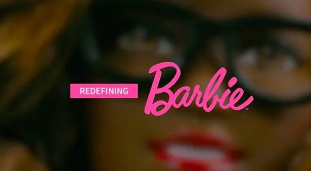 barbie font download
