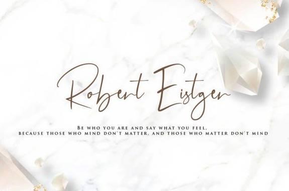 Boilgo Font download