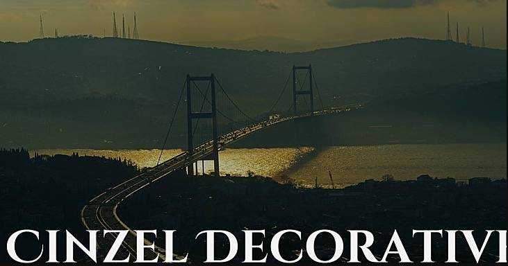 download Cinzel Decorative Font