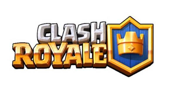 Clash Royal Font download