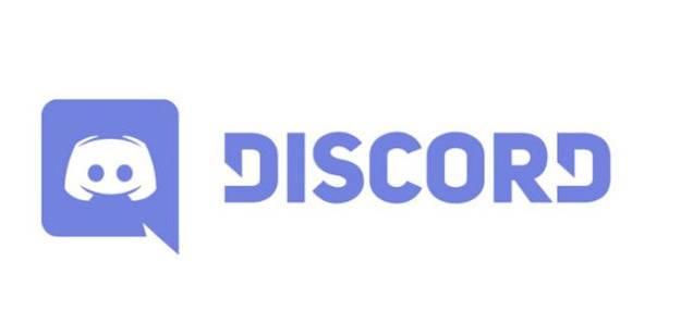 Discord Font download