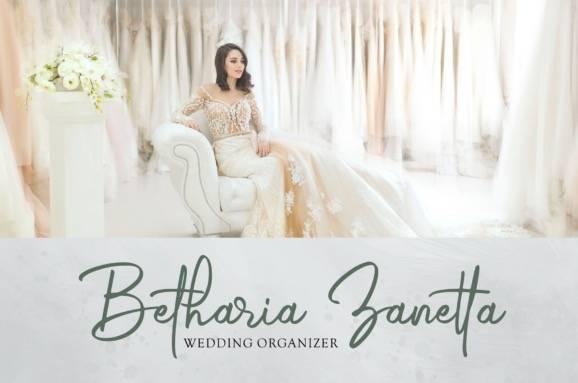 Gabrietha Handwritten Font free