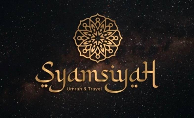 Khodijah Arabic Style Font