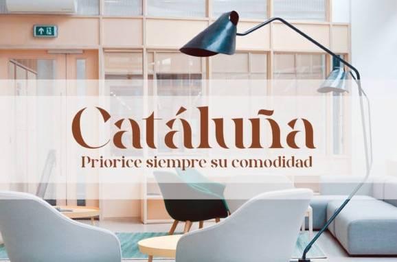 free Quakiez Luxury Serif Font download