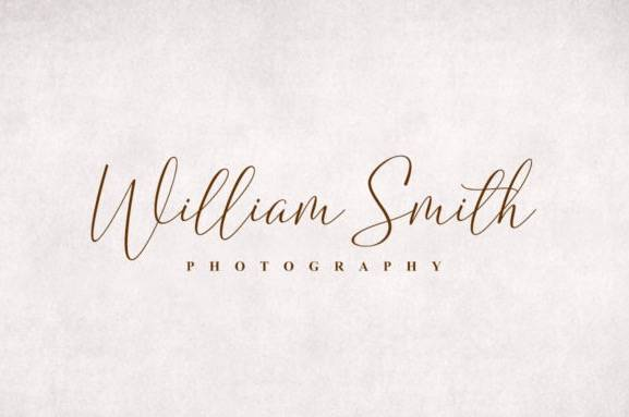 free Sherland Luxury Script Font