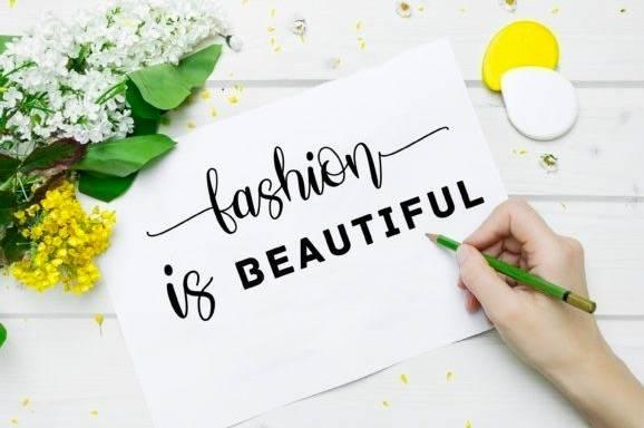 Stefany Handwritten font free