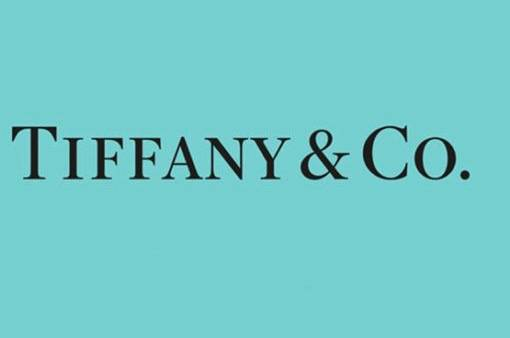 Tiffany and CO Font
