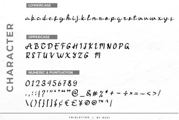 free Helena Handwritten Font