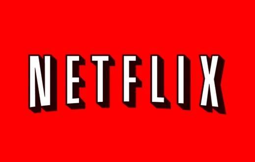 Netflix Font download