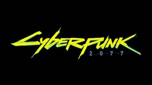 Cyberpunk Decorative font