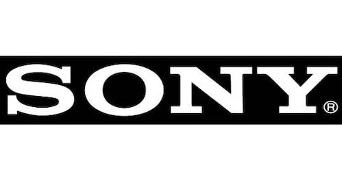 Sony font download