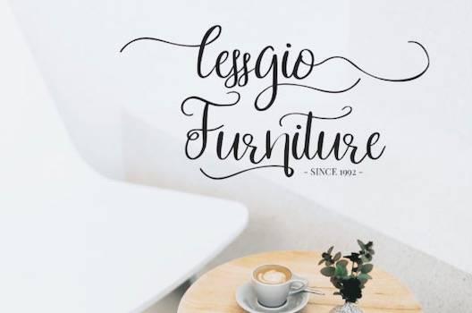 Celinetta Font free