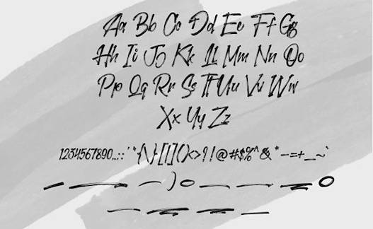 Cellotype Font download