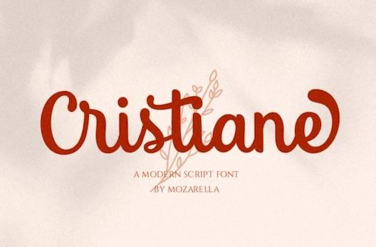 Cristiane Font free download