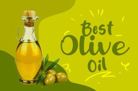 Fresh Olive Font free