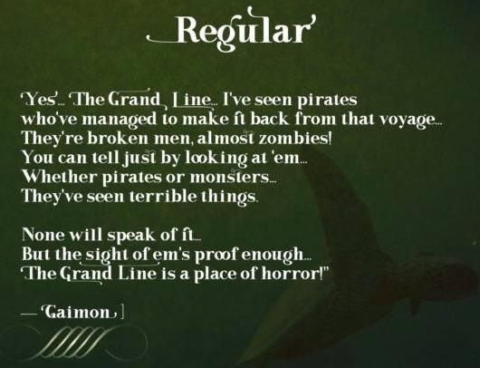 free Grandline Serif Font