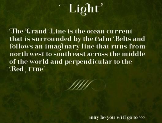 Grandline Serif Font download