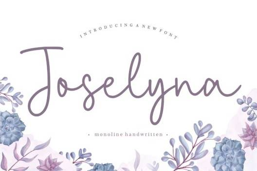 Joselyna Font free download