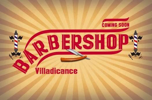 Villadicance Font download