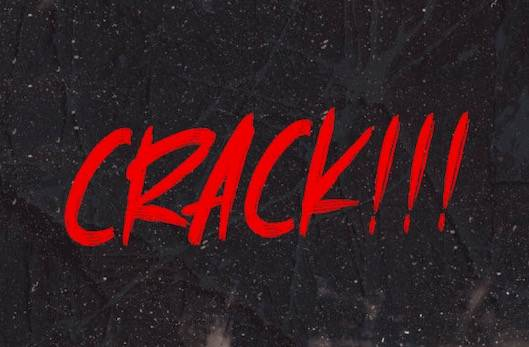 Anthrax font download