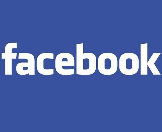 Facebook font FREE