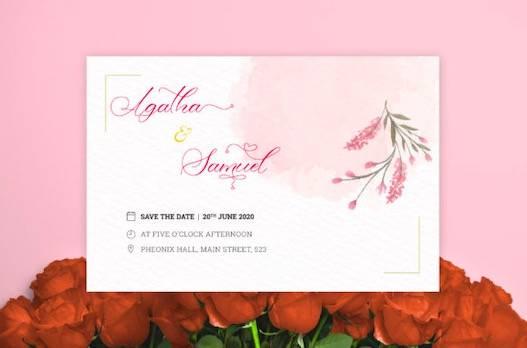Ringlovely Font download
