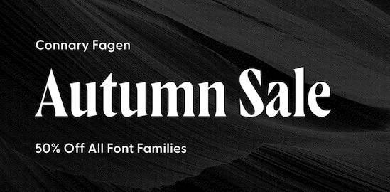 Greycliff CF font free download