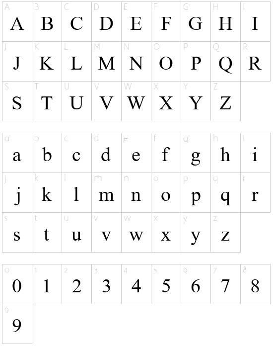 Iskoola Potha font free