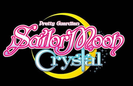 Sailor Moon Font download