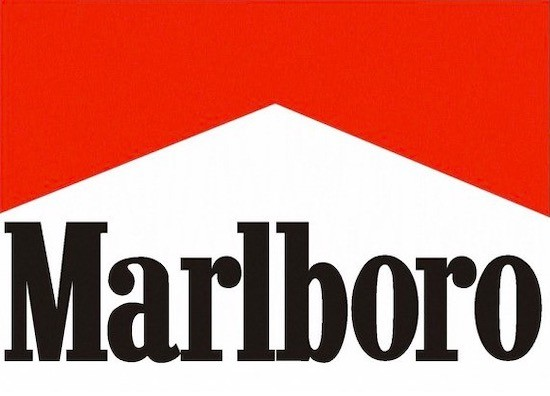 Marlboro Font download