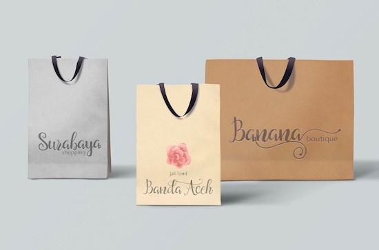 Saldina font free download