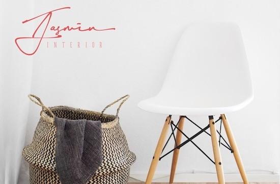 Yonitta font free