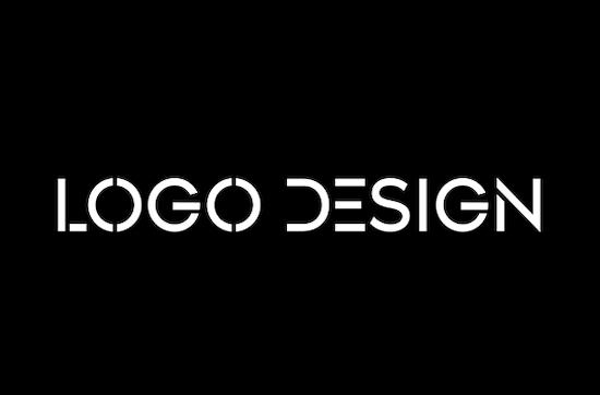 DESIGNER font free