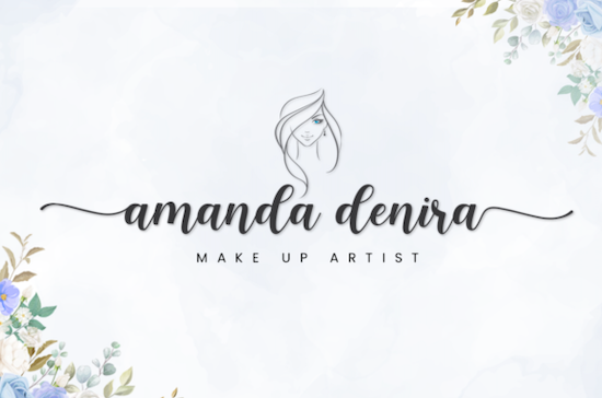 Deary Darling font free download