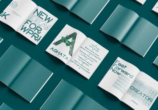 Glora Sans Font Family free download