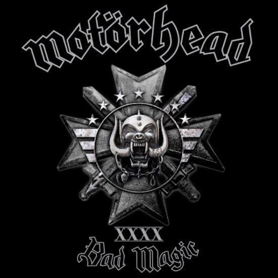Motorhead Font download