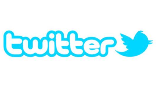 Twitter font download
