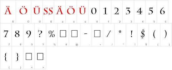 Pixar Script font download