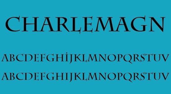 Pixar Script font free
