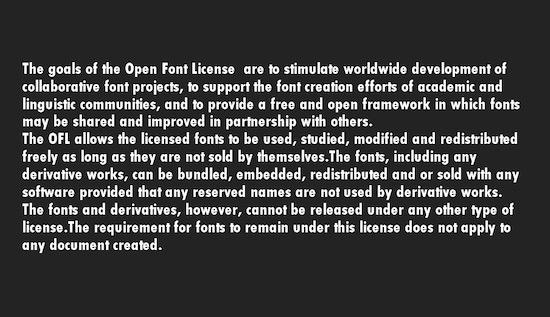 Tw Cen MT Condensed Extra Bold font