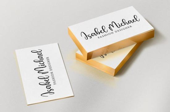 Aqeela font free download