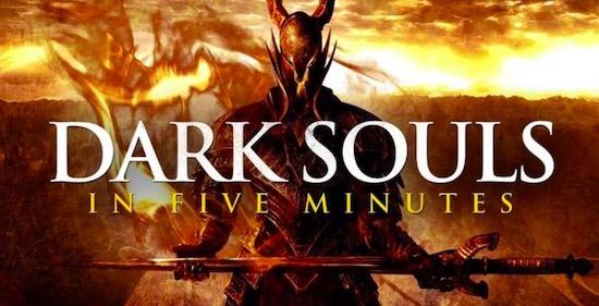 Dark Souls font download