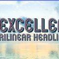Mexcellent Font free