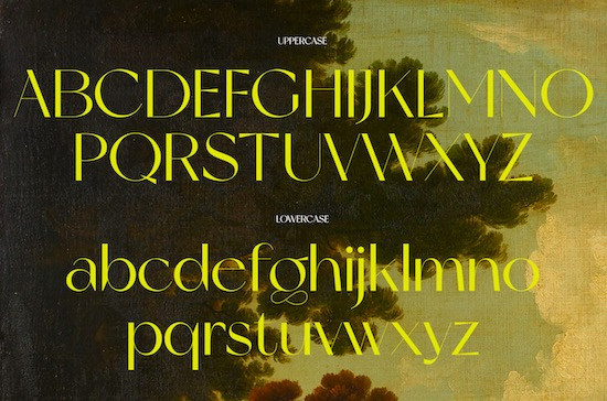 Miracle font free