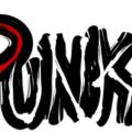 Punk font download