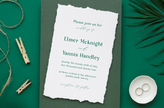 Galgony font download