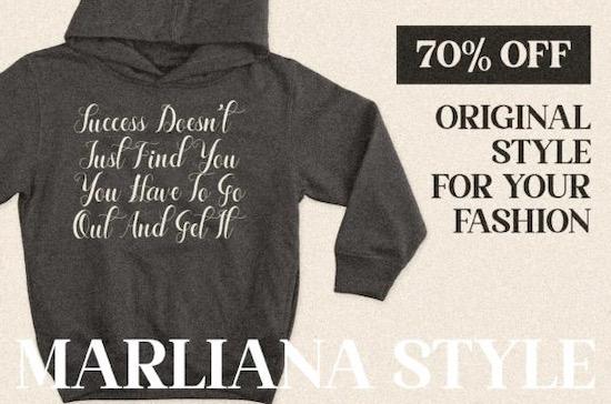 Laylarita font free download