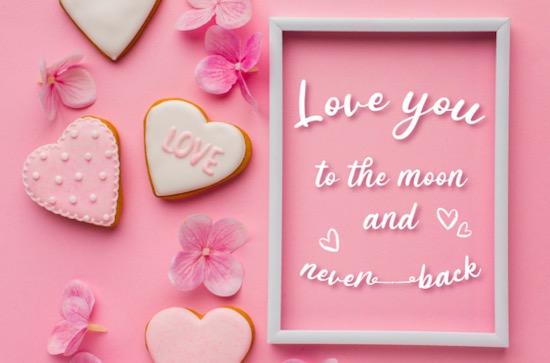 Pinky Sunday font free